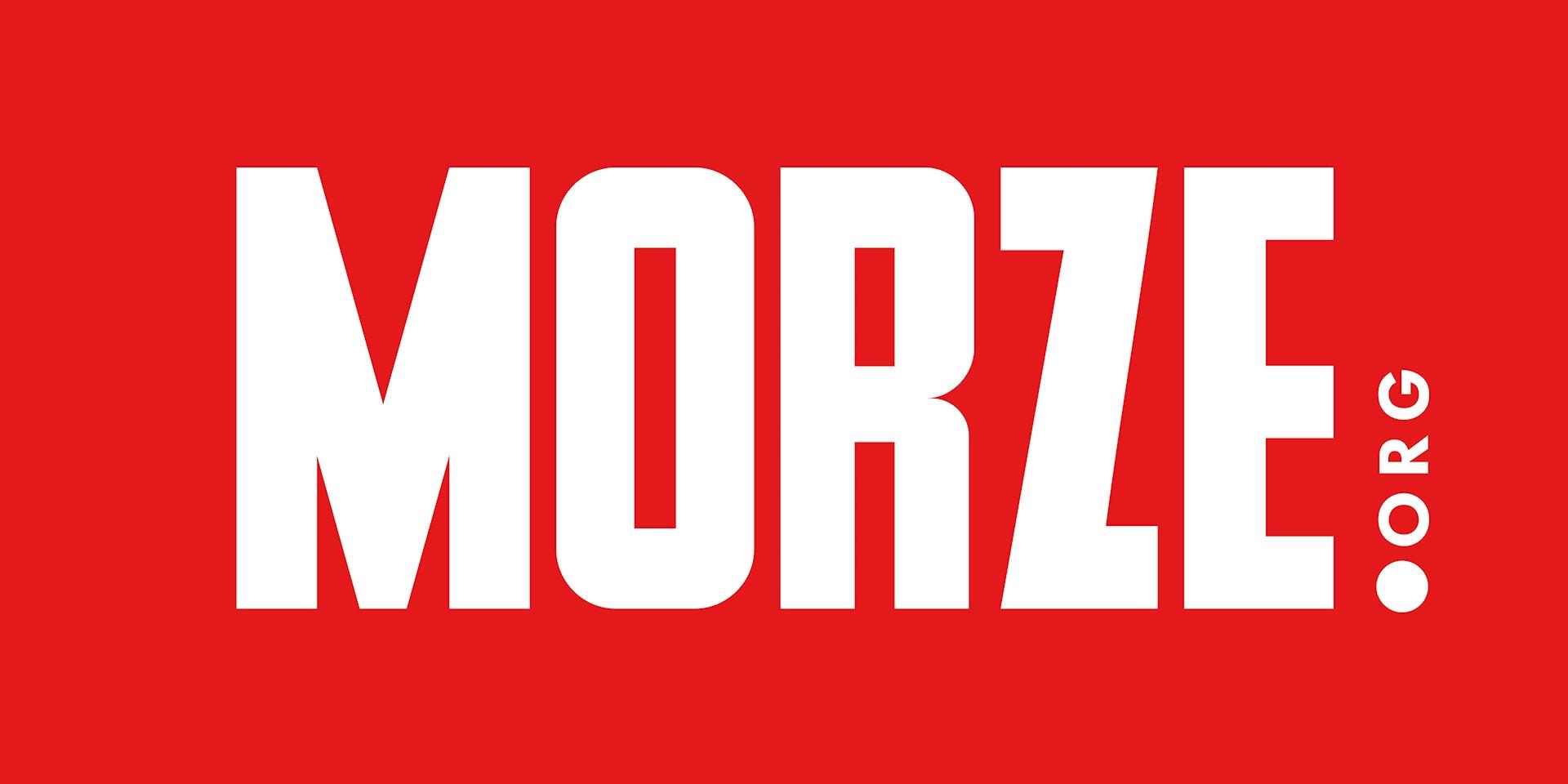 Kwartalnik MORZE.org